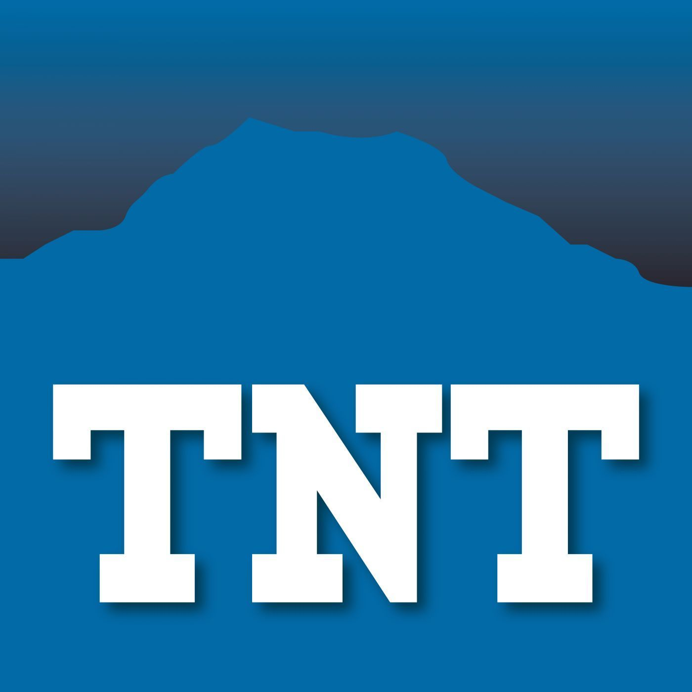 The News Tribune Flash Briefing 08/25